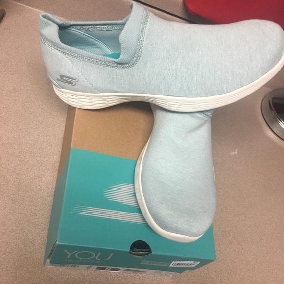 Skechers Shoes   Newskechers You Define